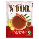 W'Dank Bandrek 10 sch (12R)