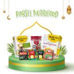 Parsel Ramadhan Nutrifood