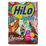 HiLo Active Chocolate 500gr