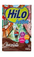 HiLo Active Chocolate 1000g (6D)