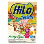 HiLo Active Kacang Hijau 200gr