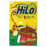 HiLo School Chocolate 1000gr