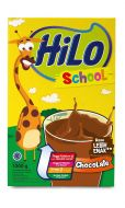HiLo School Chocolate 1000 gr (6D)