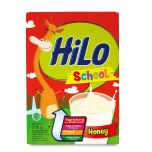HiLo School Honey 500gr