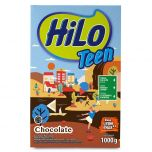 HiLo Teen Chocolate 1000gr