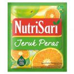 Nutrisari Jeruk Peras (40 Sch)