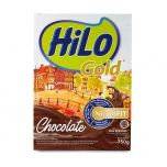 HiLo Gold Chocolate 750gr