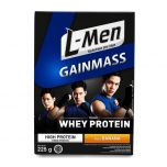 L-Men Gain Mass Banana 225gr