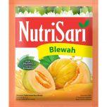 NutriSari Blewah (10 SCH)