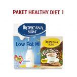 Paket Healthy Diet 1