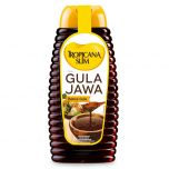 Tropicana Slim Gula Jawa 350ml