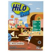 HiLo Teen Chocolate 750gr