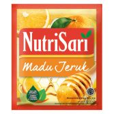 NutriSari Madu Jeruk (40 Sch)