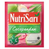 NutriSari Cocopandan (40 Sch)