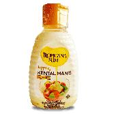 Tropicana Slim Topping Kental Manis 150ml - Sugar FREE