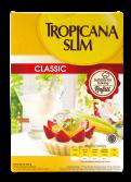 Tropicana Slim Classic Refill 500gr