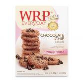 WRP Cookies Chocolate 240gr