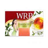 WRP Diet Tea 10 Sch