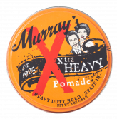 Murray's Extra Heavy