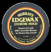 Murray's Edgewax - Extreme