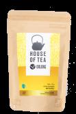 House of Tea Oolong Tea 100gr