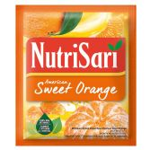 Nutrisari American Sweet Orange (40 Sch)