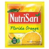 Nutrisari Florida Orange (40 Sch)
