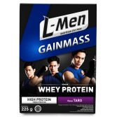 L-Men Gain Mass Taro 225gr