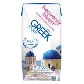 Heavenly Blush Greek Yogurt Classic (24 Pcs)