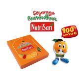 Paket Ramadhan NutriSari