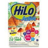 HiLo Active Es Teler 175gr