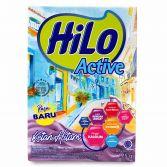 HiLo Active Ketan Hitam 175gr