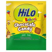 HiLo School Chocolate Candy (10 Sachet)
