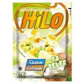 HiLo Es Teler (10 Sch)