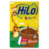 HiLo School Chocolate 1000gr