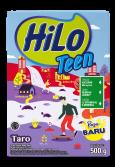 HiLo Teen Taro 500gr