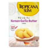 Tropicana Slim Korean Garlic Butter Cookies (5 Sch)