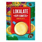 Lokalate Kopi Kawista (10 Sch)
