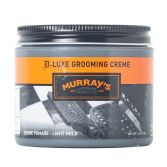 Murray's Grooming Creme