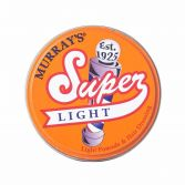 Murray's Superlight