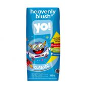 Heavenly Blush Yo Kiddo Actigro Classic (24 Pcs)