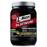 L-Men Platinum Kacang Hijau 800gr