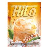 HiLo Thai Tea (10Sch)
