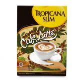 Tropicana Slim Cafe Latte (10 sch)