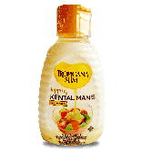 Tropicana Slim Topping Kental Manis 150ml - Sugar FREE