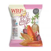 WRP Delichips Salt & Pepper (24 Pieces)