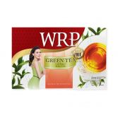 WRP Diet Tea 30s (12 Dus)