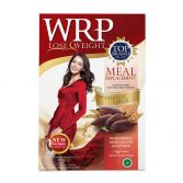 WRP Meal Replacement Chocolate Cereal 324 Gr (12 Dus)